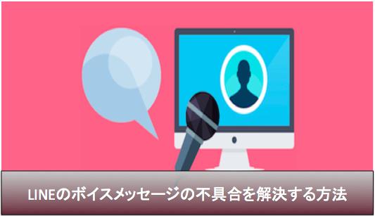 スクリーンショット 2015-09-08 15.53.43